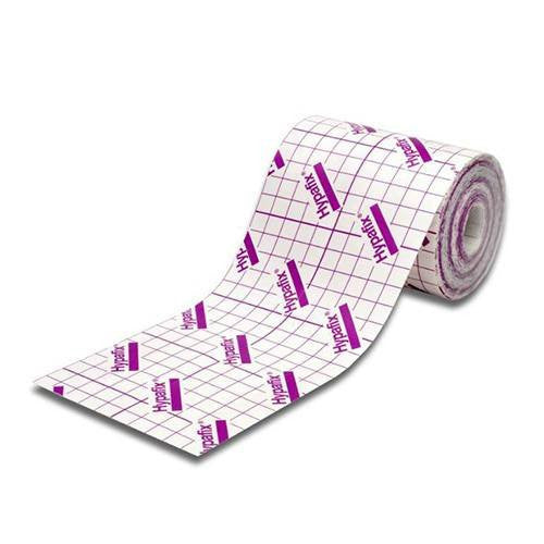 Buy Hypafix Retention Tape by Smith & Nephew from a SDVOSB | Tapes & Wound Closures