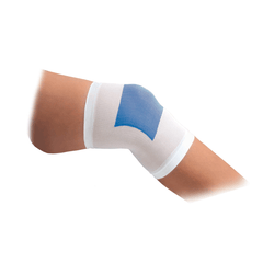 Icy Hot Medicated Sleeve, Large, 3/Box for Pain Management by Chattem | Medical Supplies