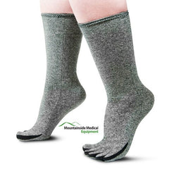 Buy IMAK Arthritis Pain Relief Socks with Coupon Code from n/a Sale - Mountainside Medical Equipment