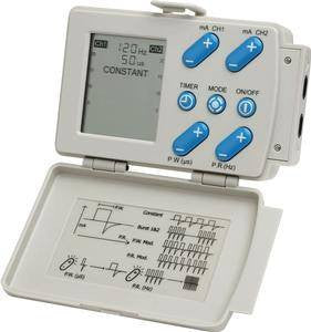 Impulse D5 Tens Unit - Physical Therapy - Mountainside Medical Equipment