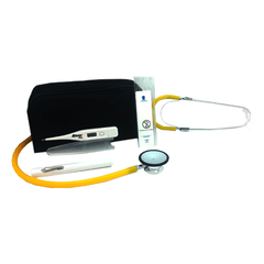 Buy Infection Control Disposable Vital Signs Kit by Mountainside Medical Equipment | SDVOSB - Mountainside Medical Equipment