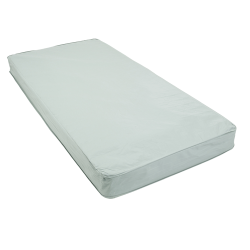 Drive Medical Innerspring Hospital Bed Mattress