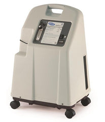 Invacare Platinum 10 Liter Oxygen Concentrator for Oxygen Concentrators by Invacare | Medical Supplies