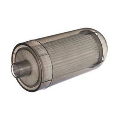 Buy Invacare Compressor Filter for Platinum Oxygen Concentrator online used to treat Oxygen Concentrator Filters - Medical Conditions