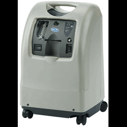 Buy Invacare Perfecto2 Oxygen Concentrator online used to treat Oxygen Concentrators - Medical Conditions
