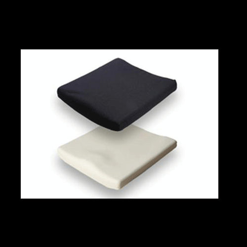 Buy Jay Basic 300 Wheelchair Cushion by Sunrise Medical from a SDVOSB | Wheelchair Cushions