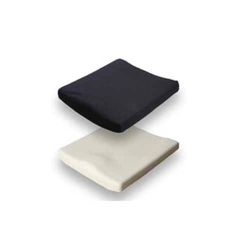 Jay Basic 300 Wheelchair Cushion