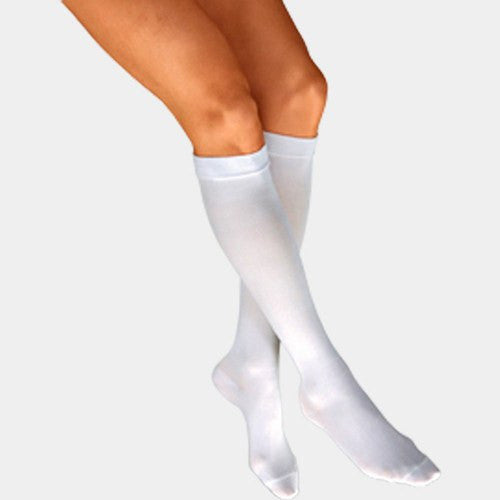 Buy Jobst Anti Embolism Elastic Stockings by Jobst from a SDVOSB | Stockings