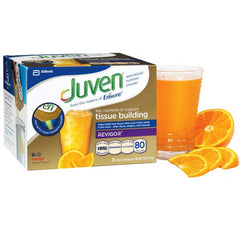 Buy Juven Supplement Drink Mix by Juven | Home Medical Supplies Online