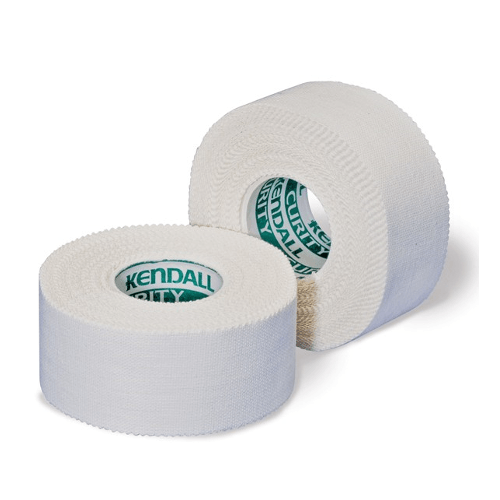 Standard Porous Tape - Tapes & Wound Closures - Mountainside Medical Equipment