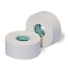 Buy Standard Porous Tape online used to treat Tapes & Wound Closures - Medical Conditions
