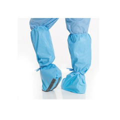 Buy Kimberly Clark Hi Guard Ultra Full Coverage Boots, X-large 120 Covers by Kimberly Clark online | Mountainside Medical Equipment