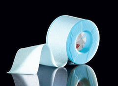 Buy 3M Kind Removal Silicone Tape by 3M Healthcare wholesale bulk | Medical Tape