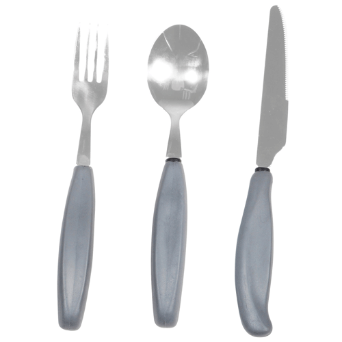 Lifestyle Essential Eating Utensils