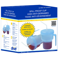 Buy Kennedy Spill Proof Drinking Cup online used to treat Dining Aids - Medical Conditions