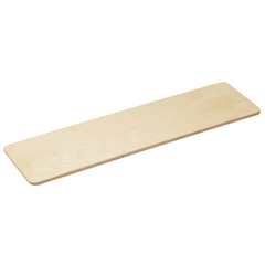 Buy Lifestyle Wooden Transfer Board by Drive Medical | Home Medical Supplies Online