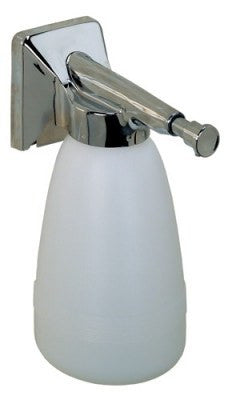 Liquid Soap Dispenser 32 oz for Hand Sanitizers by Grahamfield | Medical Supplies