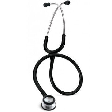 3M Littmann Classic II Pediatric and Infant Stethoscope