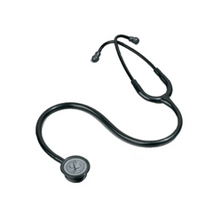 Buy Littmann Classic II S.E Stethoscope by 3M Healthcare from a SDVOSB | Stethoscopes