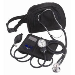 Buy MatchMates Fanny Pack Combination Kit used for Manual Blood Pressure Monitors by Briggs Healthcare/Mabis DMI