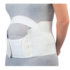 Buy ProCare Maternity Support Belt by DJO Global | Braces and Collars