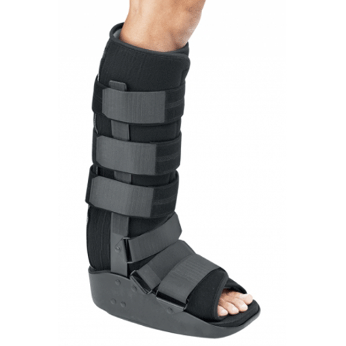 Buy Donjoy MaxTrax Walker Boot online used to treat Aircast Boots - Medical Conditions