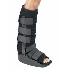 Buy Donjoy MaxTrax Walker Boot used for Aircast Boots by DJO Global