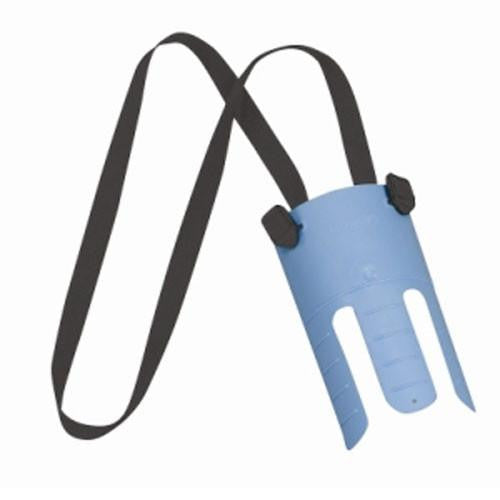 Sock Aid Puller with Ridges - Daily Living Aids - Mountainside Medical Equipment