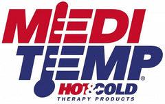 Buy Cold / Hot Reusable Universal Wrap by Medi-Temp | SDVOSB - Mountainside Medical Equipment