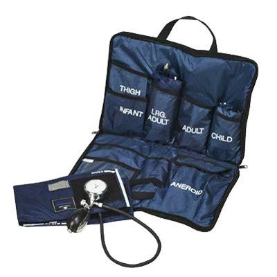 Medic Kit3 EMT Kit - Manual Blood Pressure Monitors - Mountainside Medical Equipment