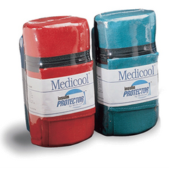 Buy Vial Cooler and Protector Case by Medicool online | Mountainside Medical Equipment