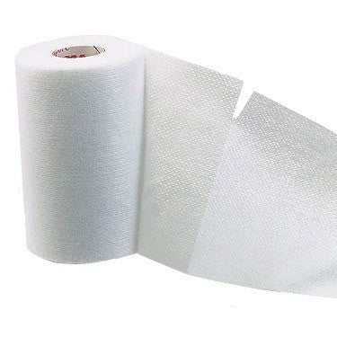 Medipore H Soft Cloth Tape - Tapes & Wound Closures - Mountainside Medical Equipment