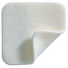 Buy Mepilex Absorbent Foam Dressing online used to treat Foam Dressings - Medical Conditions