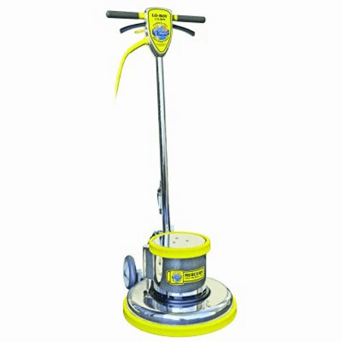 Mercury PRO 175 Series Super Heavy-Duty Floor Machine