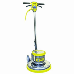 Buy Mercury PRO 175 Series Super Heavy-Duty Floor Machine online used to treat Cleaning & Maintenance - Medical Conditions
