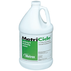 Buy Metrex Metricide 28 Disinfecting Solution, Gallon online used to treat Disinfectant Solution - Medical Conditions