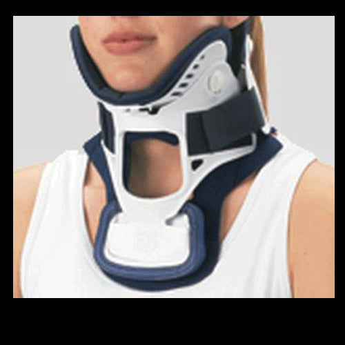 Buy Miami J Collar by DJO Global | Home Medical Supplies Online