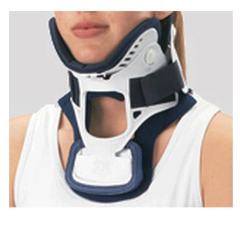 Buy Miami J Collar by DJO Global | SDVOSB - Mountainside Medical Equipment
