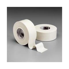 Buy Microfoam Medical Tape by 3M Healthcare from a SDVOSB | Tapes & Wound Closures