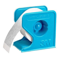 Buy Micropore Surgical Tape with Dispenser used for Physicians Supplies by 3M Healthcare