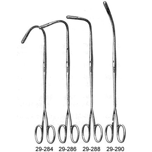 Buy Miltex Randall Kidney Stone Forceps online used to treat Kidney Stones - Medical Conditions