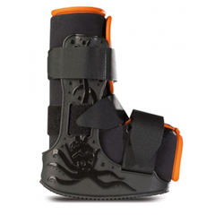 Buy MiniTrax Walking Boot for Kids online used to treat Aircast Boots - Medical Conditions