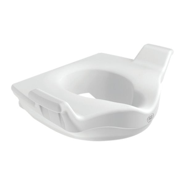 Moen Raised Toilet Seat Elevator with Arms DN8070