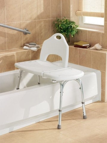 Buy Moen Bath Transfer Bench DN7065 by Moen Home Care Products wholesale bulk | Transfer Benches