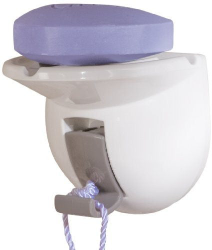 Buy Moen Home Care Suction Cup Soap Dish online used to treat Soap Dish Holder - Medical Conditions