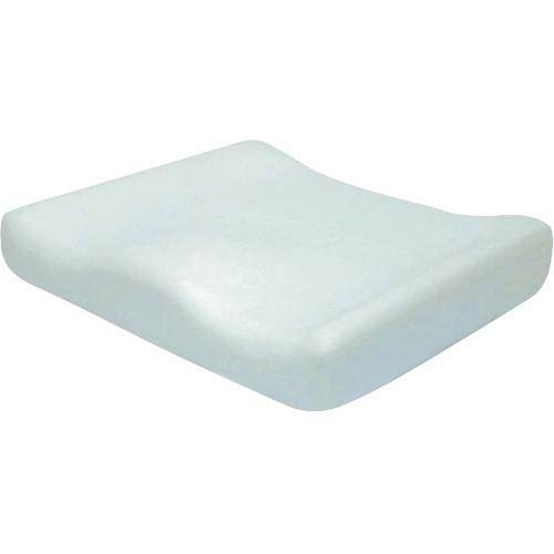 Molded Wheelchair Seat Cushion