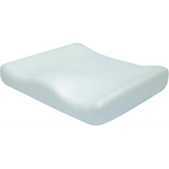 Buy Molded Wheelchair Seat Cushion by Drive Medical online | Mountainside Medical Equipment