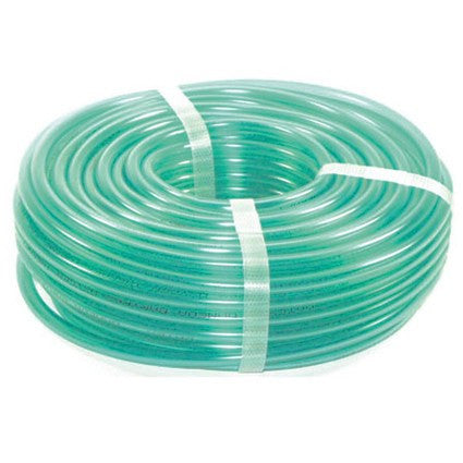 Oxygen Tubing 25 Foot Length