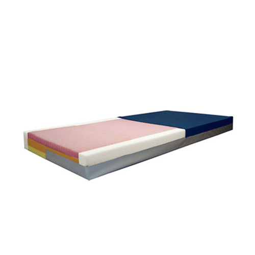 Buy Multi-Layered Foam Mattress, 6500-Lite online used to treat Mattresses - Medical Conditions