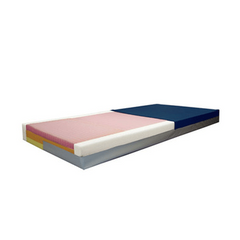 Buy Multi-Layered Foam Mattress, 6500-Lite by Mason Medical | Home Medical Supplies Online